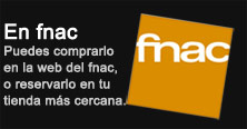 Comprar disco Cardigan Bridge en Fnac