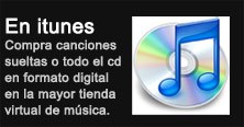 Comprar Disco Cardigan Bridge en Itunes